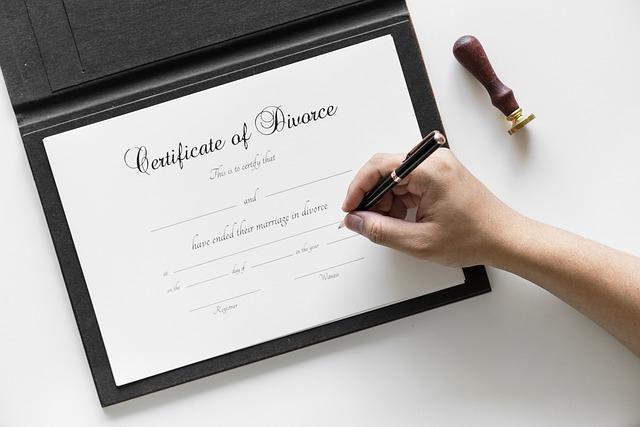 podpis certifikátu