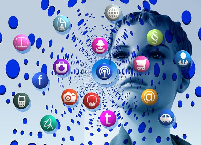 ikony se hrnou z webů